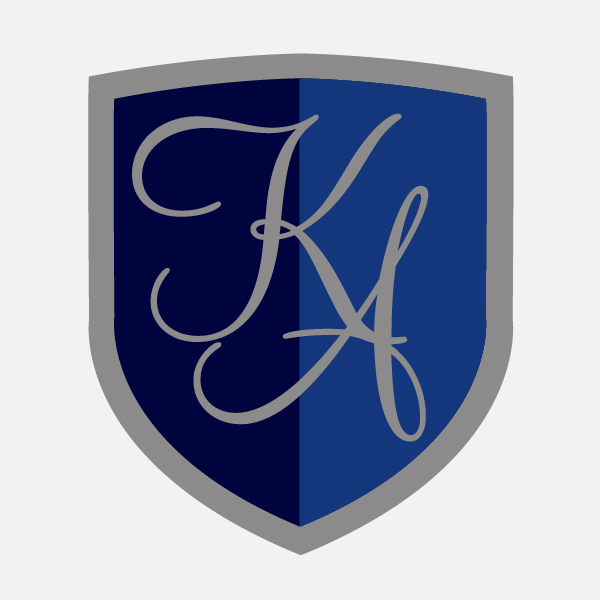 The King's Academy
