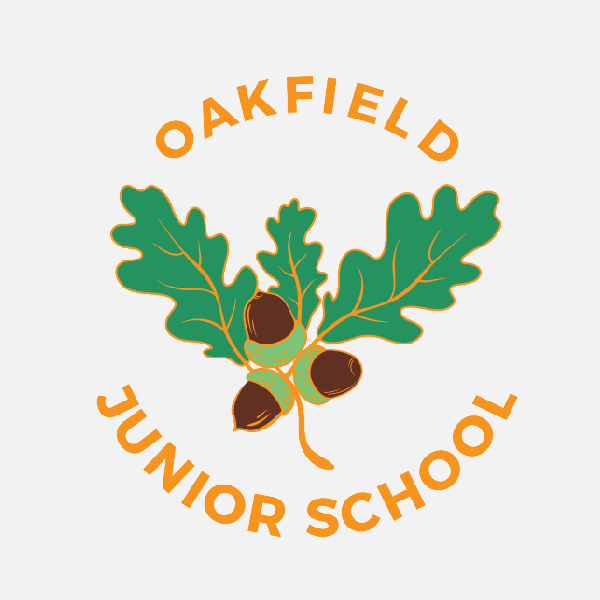 Oakfield Infant and Junior Schools Federation